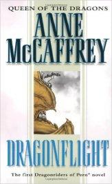 062216_CRT_DragonridersOfPern