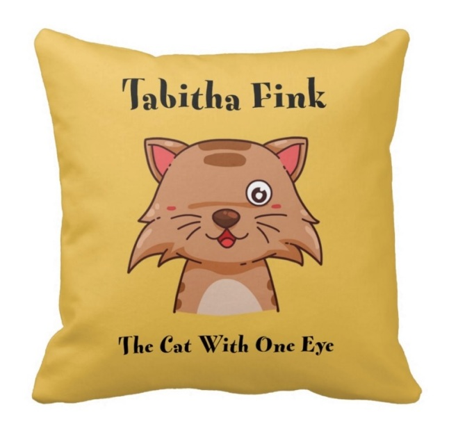 062916_CRT_TabithaFink_Pillow