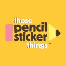 081016_CRT_ThosePencilStickerThings_Logo