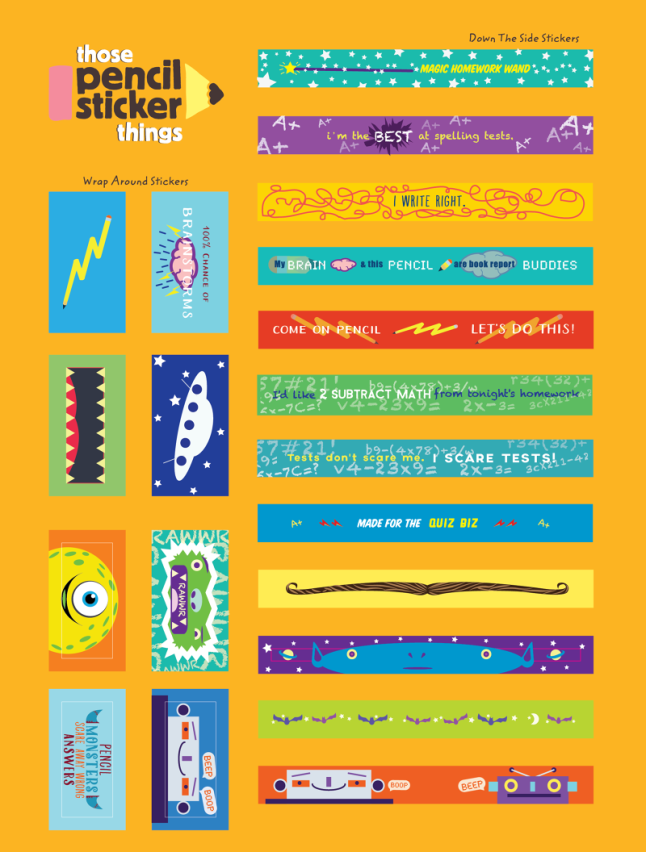 081016_Wit_Pencil_Stickers_PRINT_Pencil_Stickers_Original_800