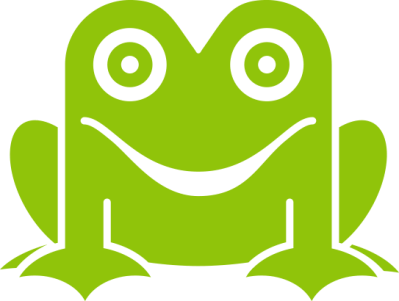 081716_CRT_Pepperi_logo