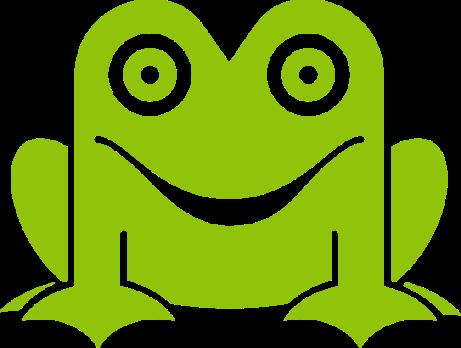 081716_CRT_Pepperi_logo