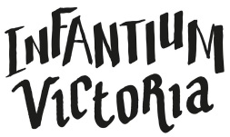 082416_CRT_InfantiumVictoria_Logo