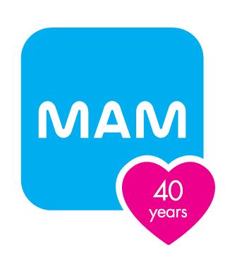 083116_CRT_MAM-40-Years-Logo