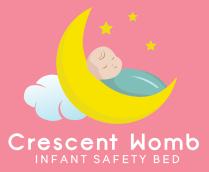 090716_crt_crescentwomb_logo