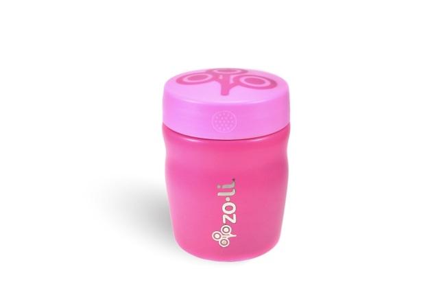 092116_crt_zoli-dine_pink_new