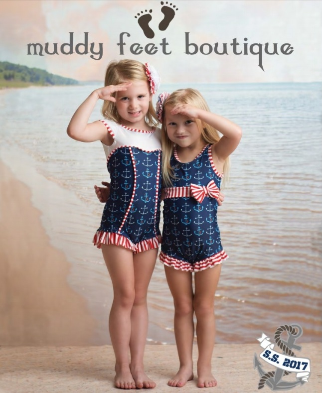 101216_crt_muddyfeetboutique_02