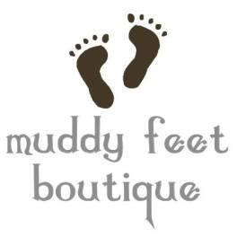 101216_crt_muddyfeetboutique_logo