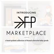 110216_crt_fpmarketplace