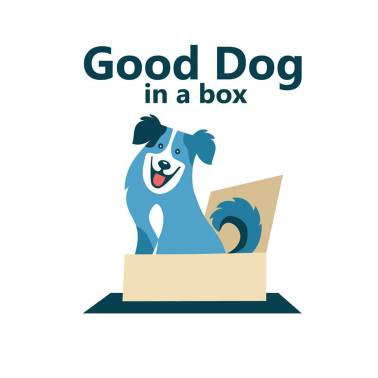 111016_crt_good-dog-in-a-box-logo