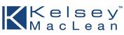 111616_crt_kelsey_maclean_logo