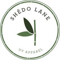 121416_crt_shedolane_logo