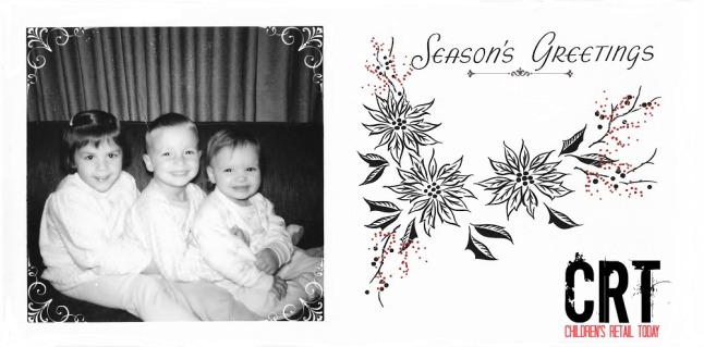 122116_crt_1962_seasonsgreetings