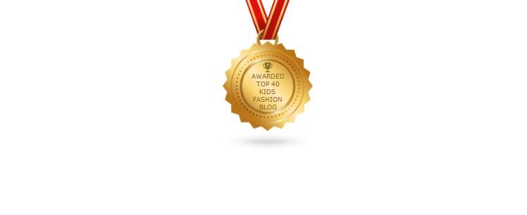 010417_crt_top40kid-fashionblog_award