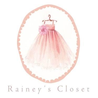 012517_crt_raineyscloset_logo