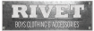 020117_crt_rivetboys_logo