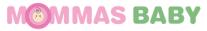 020817_crt_mommasbaby_logo
