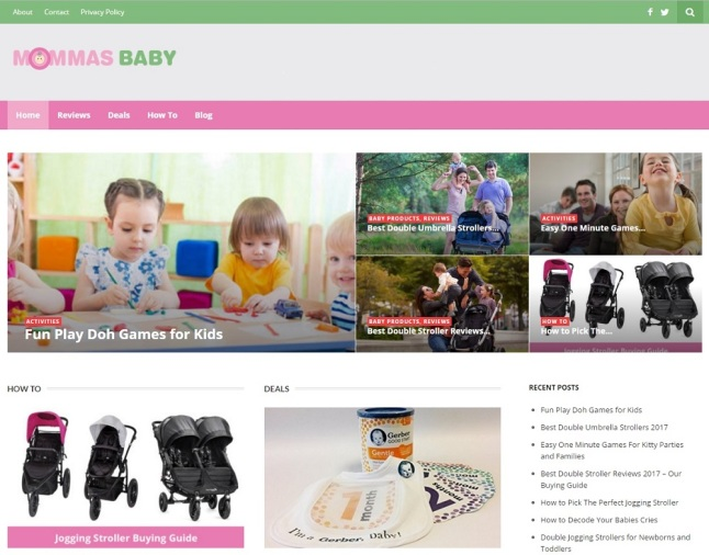 020817_mommasbaby_hompage