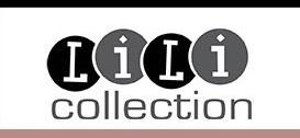 030817_CRT_LiliCollection_logo