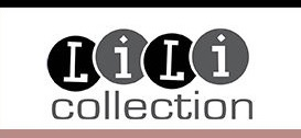 030817_CRT_LiliCollection_logo