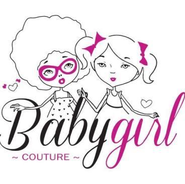 031517_CRT_BabyGIrlCouture_Logo