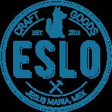 Blue-Logo