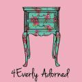 041217_CRT_4EverlyAdorned_Logo