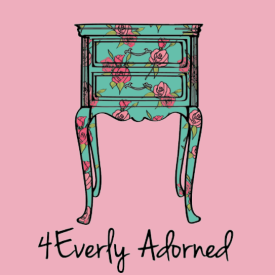 041217_CRT_4EverlyAdorned_Logo