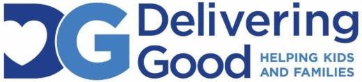 051017_CRT_DoingGood_logo_