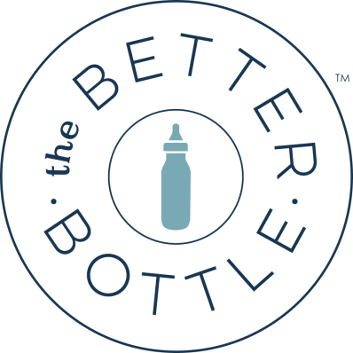052417_CRT_BetterBabyBottle_logo