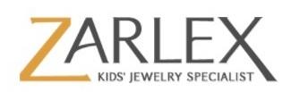 053117_CRT_Zarlex_logo