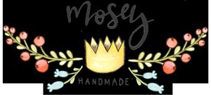 060717_CRT_MoseyHandmade_logo