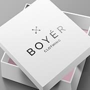071217_CRT_BoyerClothing_logo
