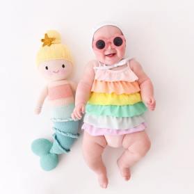 071917_CRT_cuddlekind_05