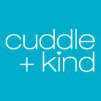 071917_CRT_cuddlekind_logo