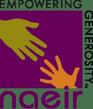 100417_CRT_NAEIR-logo