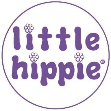 101117_CRT_LittleHippie_Logo