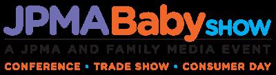 101817_CRT_jpma-16-baby-show-logo-blueorangepurple_0
