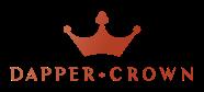 102517_CRT_DapperCrown_Logo