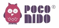 110117_CRT_PocoNido_logo
