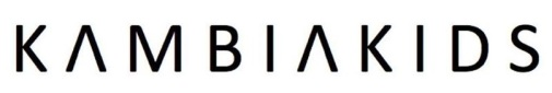 110817_CRT_KambiaKids_Logo