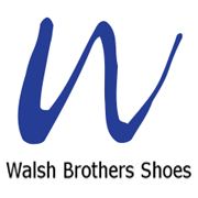 111517_CRT_WalshBrothersShoes_logo