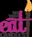 112217_CRT_LetThemEastCandles_logo