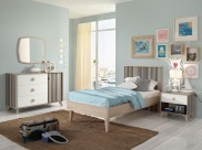 112917_CRT_IMAB Andrea Group