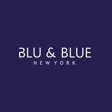 010318_CRT_BluBlue_Logo