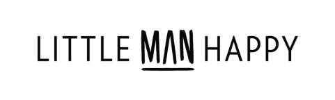 022818_CRT_LittleManHappy_Logo_01