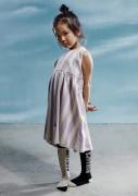 022818_CRT_LittleManHappy_SS018_01 - Copy