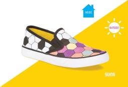050218_CRT_SunsShoes_logo