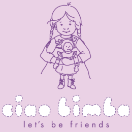 051618_CRT_CiaoBimba_logo