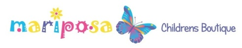 052318_CRT_MariposaChildrensBoutique_logo